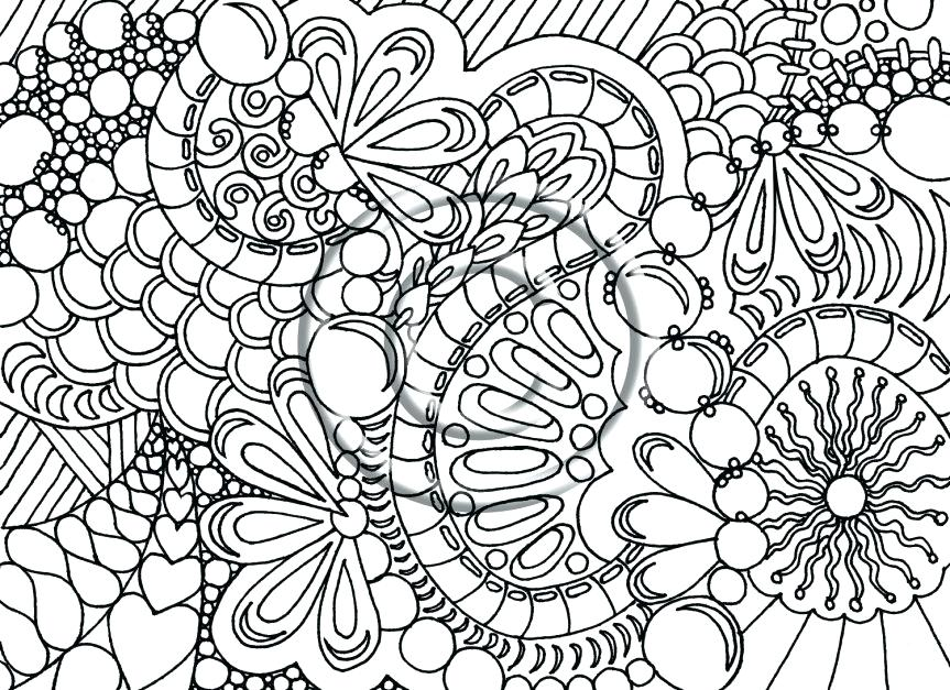863x627 County Fair Coloring Pages County Fair Coloring Pages For Kids