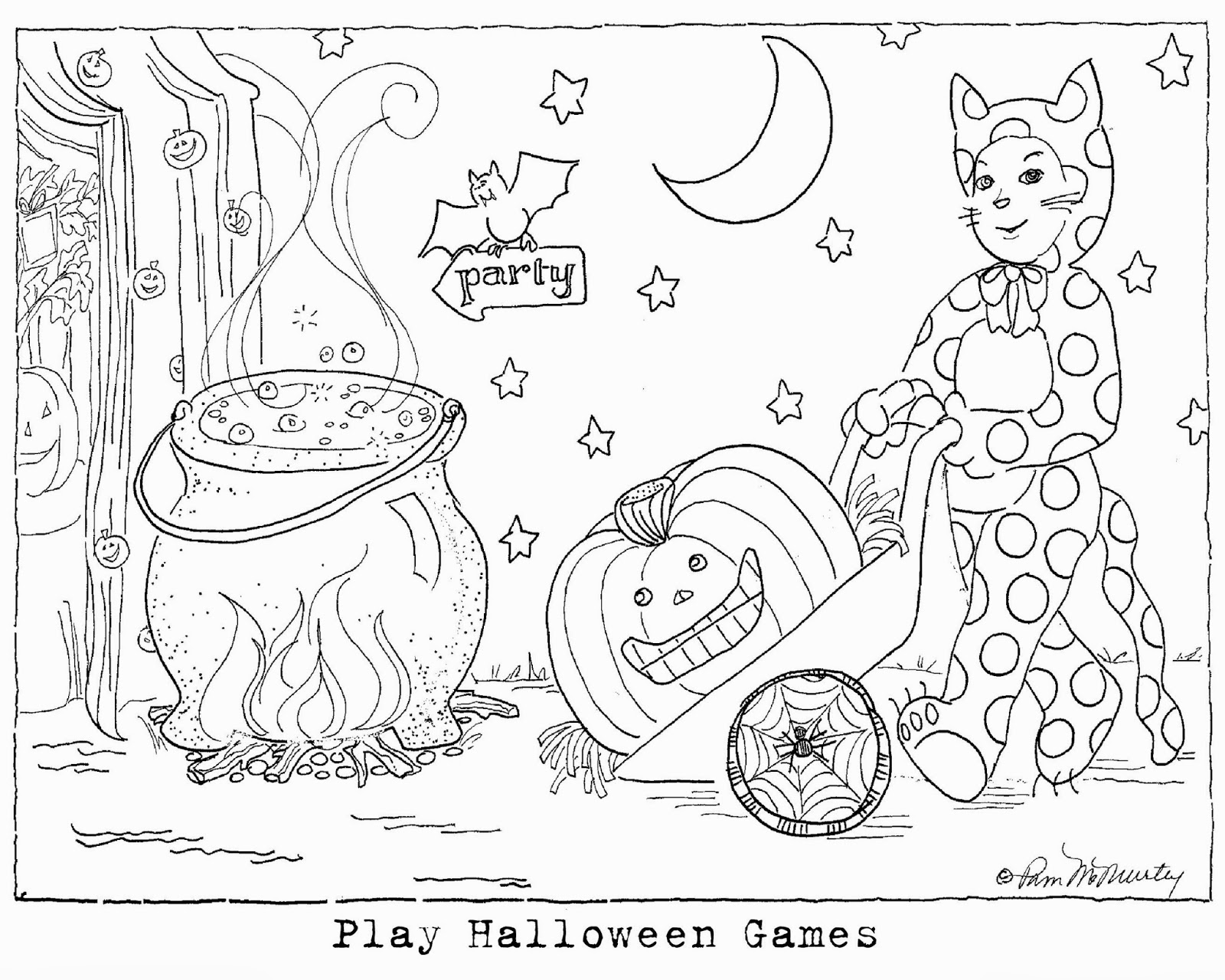 1600x1280 Fabulous County Fair Coloring Pages On Efficient Article