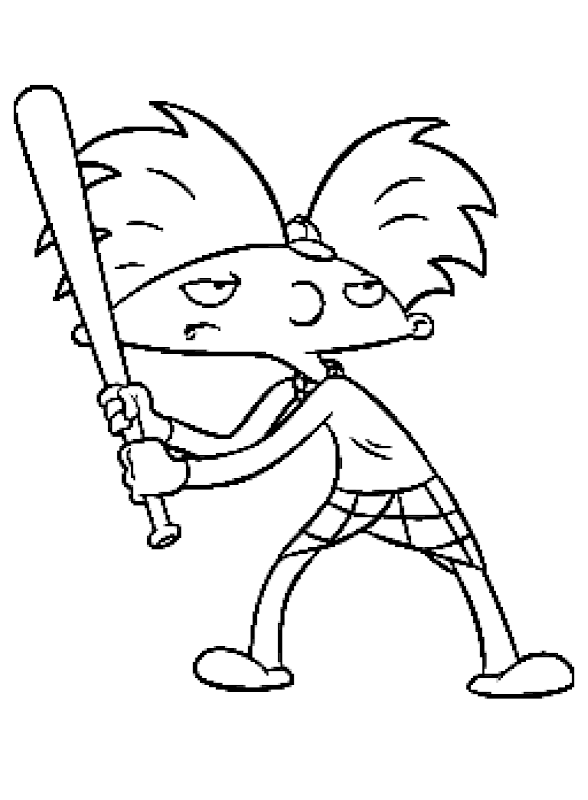 588x800 Courage The Cowardly Dog Coloring Pages Coloring Pages Gallery