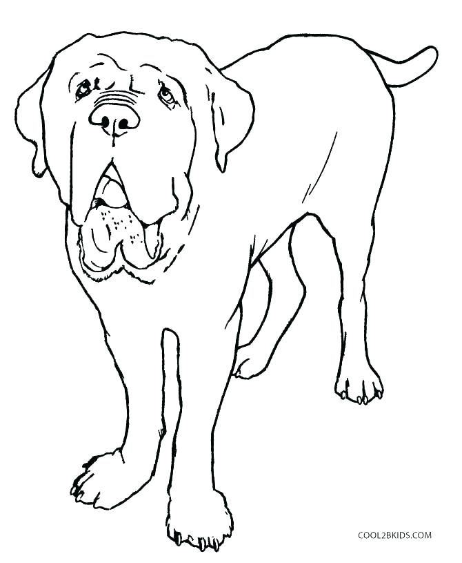 670x815 Courage The Cowardly Dog Coloring Pages Color Pages Of Dogs