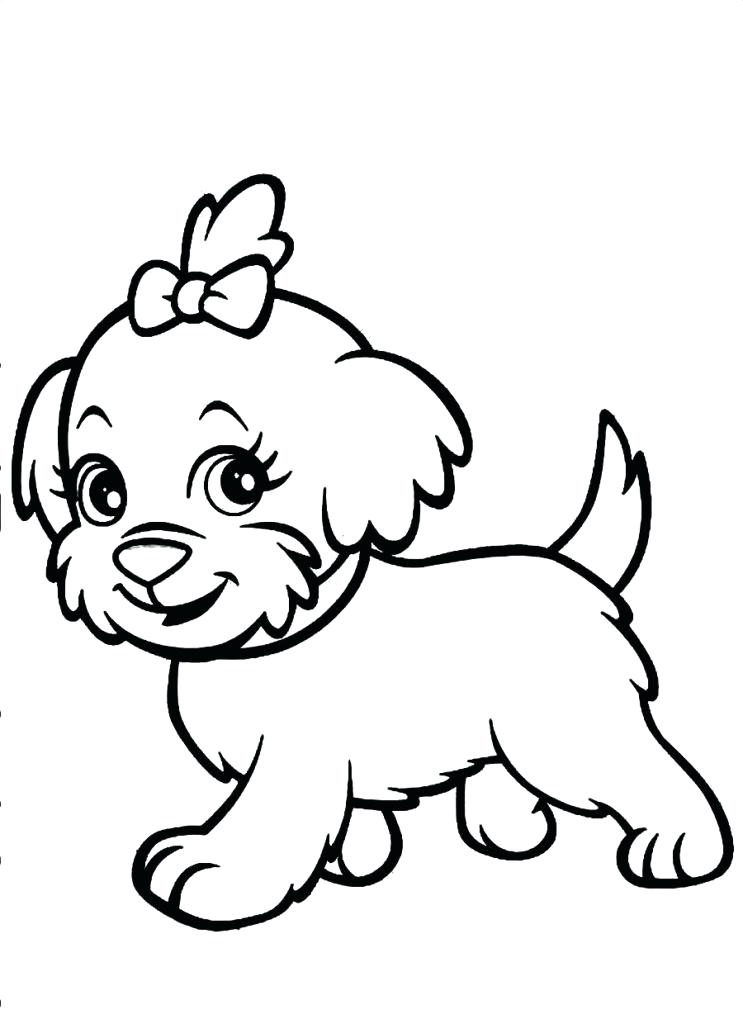 743x1024 Coloring Pages Dog Courage The Cowardly Dog Coloring Pages Free