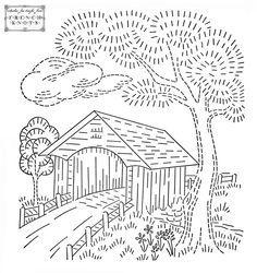 236x250 Best Drawings To Color Images On Coloring Pages