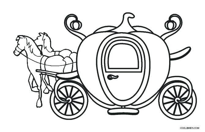 670x431 Coloring Covered Wagon Coloring Page Stock Vectors Royalty Free