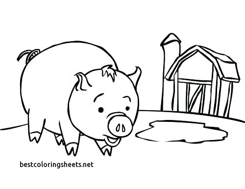 500x386 Coloring Page Cow Full Size Of Coloring Pages Kids Farm Yard