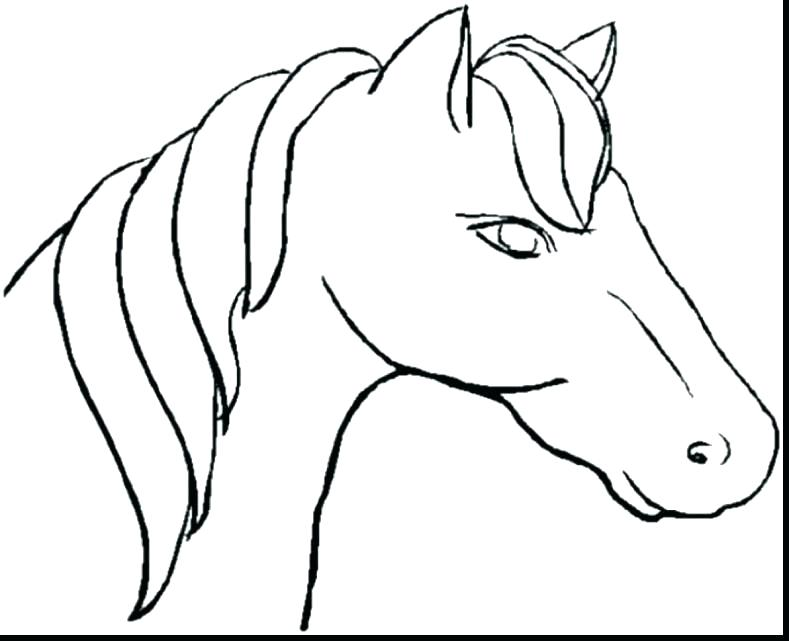 789x641 Cow Face Coloring Page Cow Head Coloring Page Face Coloring Page