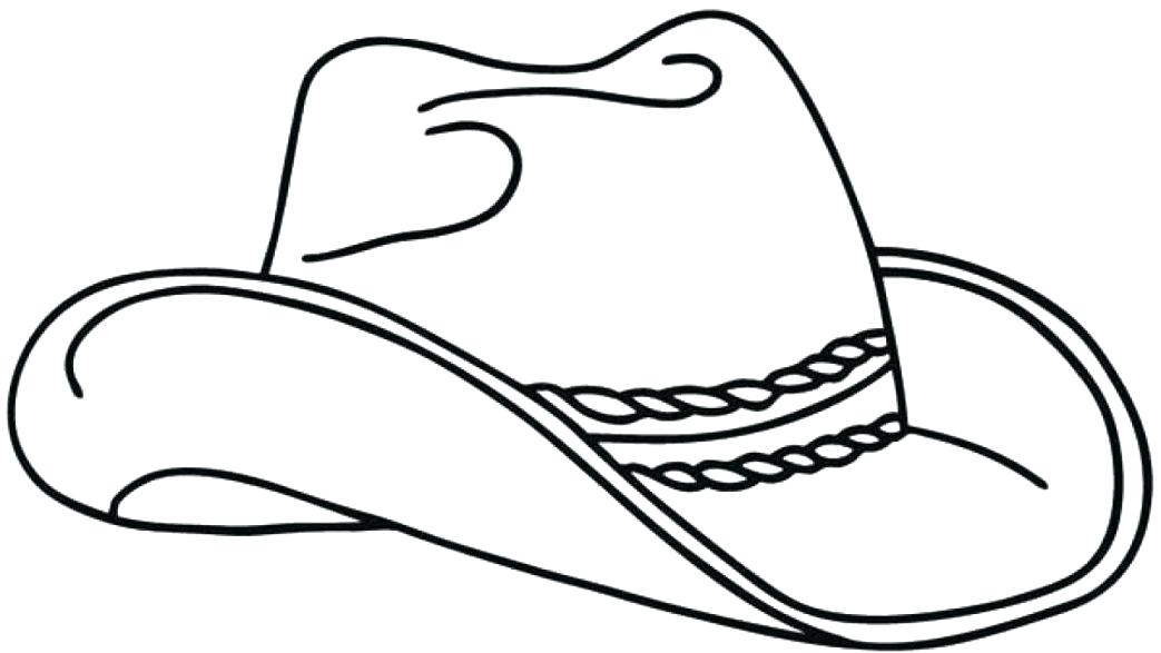 1043x587 Cowboy Coloring Pages Printable Large Size Of Cowboys Coloring