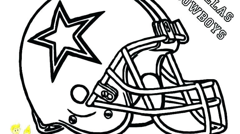 770x430 Cowboy Boot Coloring Page Cowboy Boot Coloring Page Cowboy