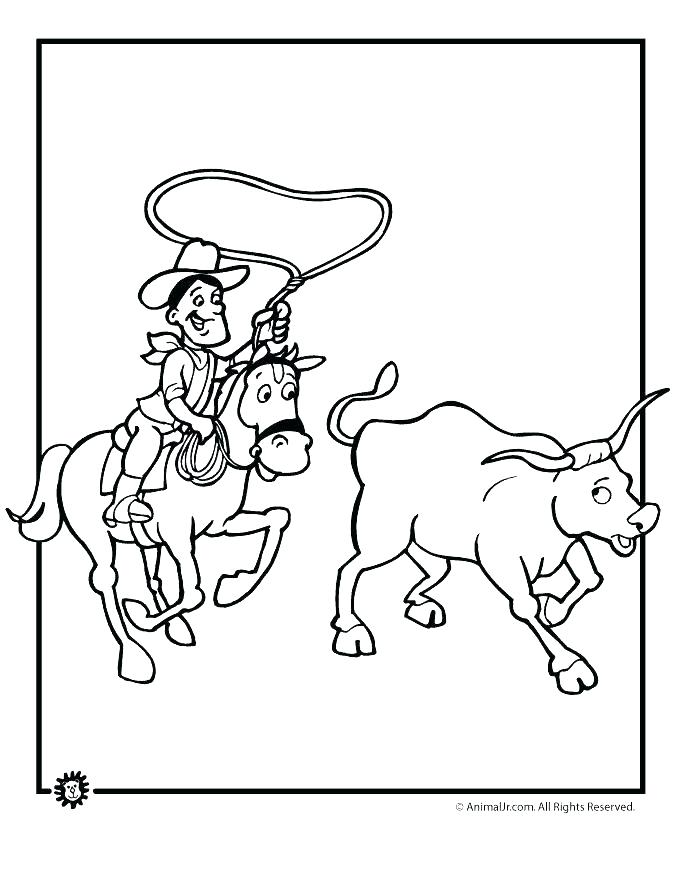 680x880 Cowgirl Coloring Pages Cowboy Cowgirl Coloring Sheets Cowboy