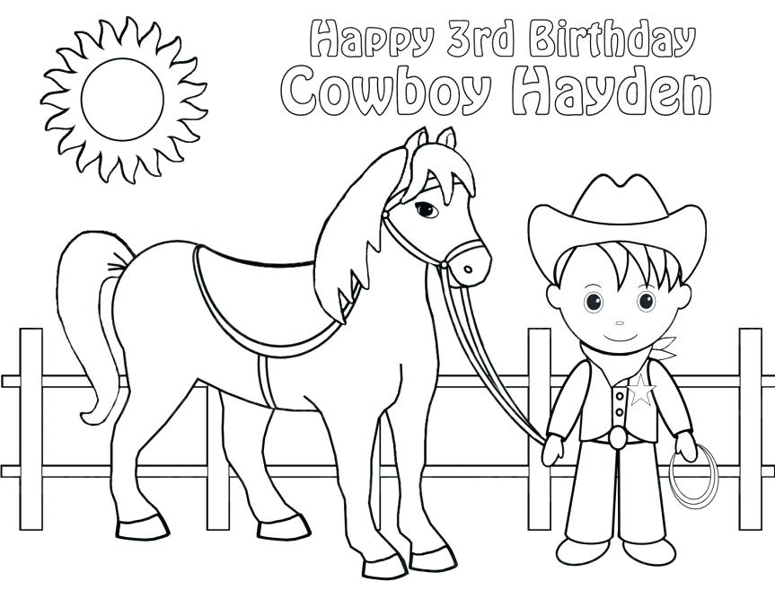 863x667 Fascinating Free Horse Coloring Pages Mustang Horse Coloring Pages