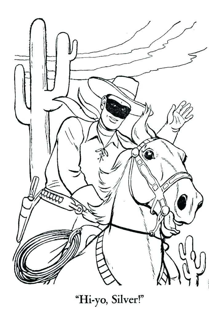 680x1024 Wild West Coloring Pages Town Coloring Pages Wild West Coloring