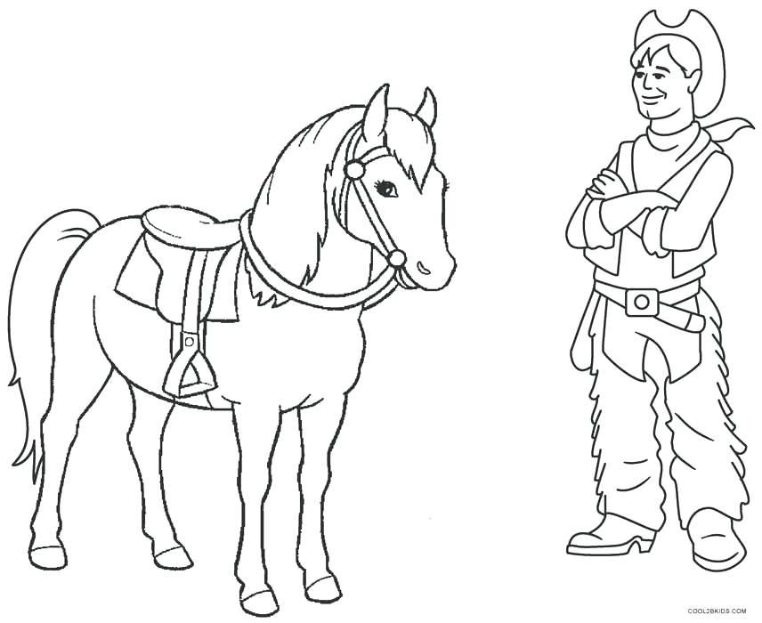 856x700 Cowboy Boot Coloring Page Cowboy Horse Coloring Pages Cowboy Boots