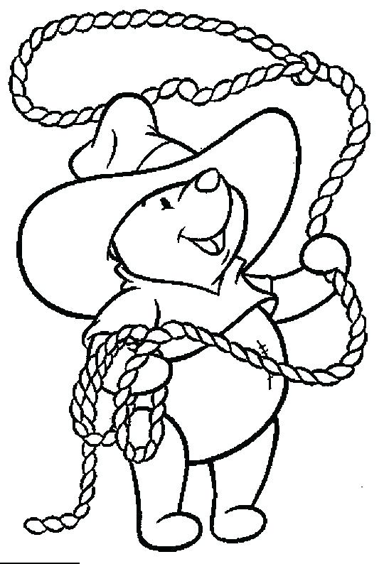 540x794 Dallas Cowboy Coloring Pages Cowboys Coloring Pages Helmets Team