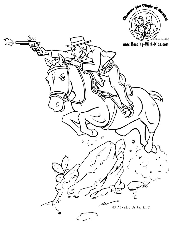 684x885 Fantasy Coloring Pages