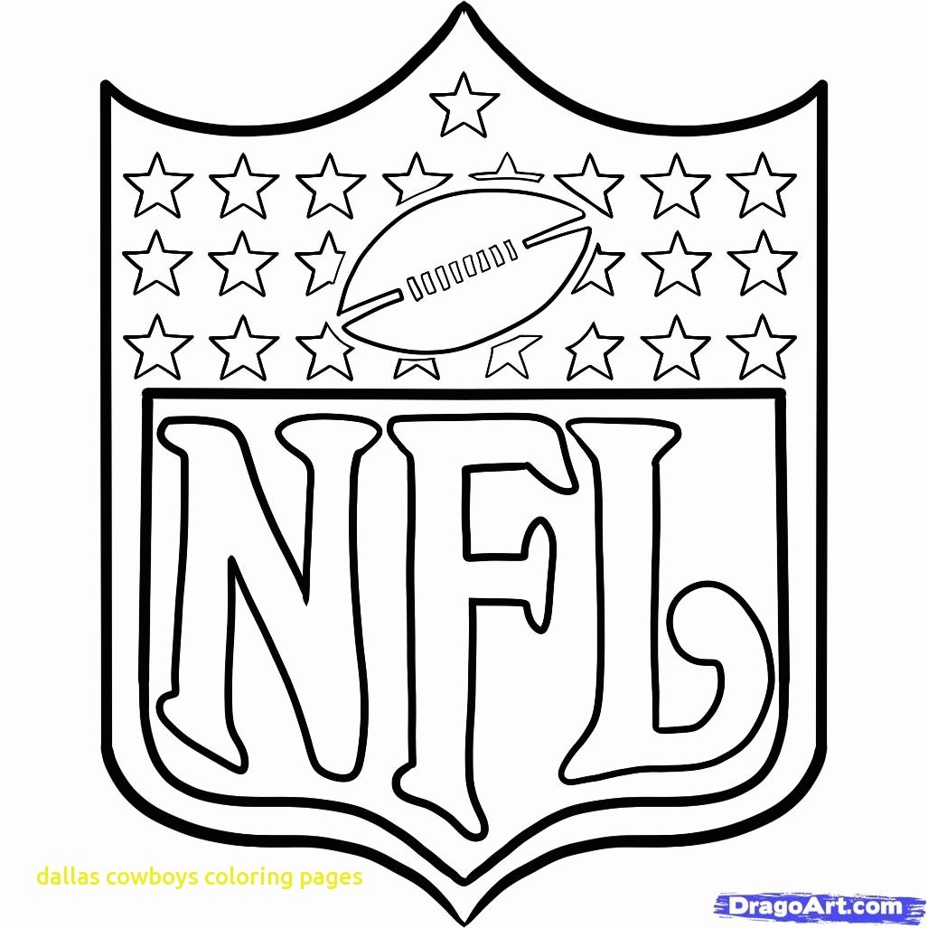 1027x1027 Best Of Dallas Cowboys Coloring Pages To Print Collection Free