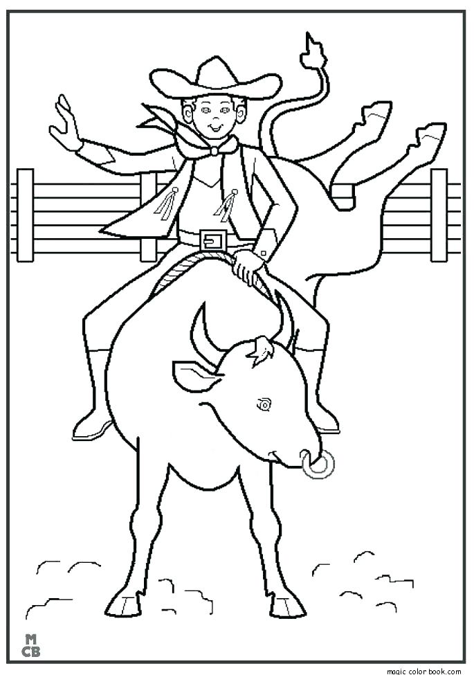 685x975 Cowboy Boots Coloring Pages Cowboy Coloring Pages Printable