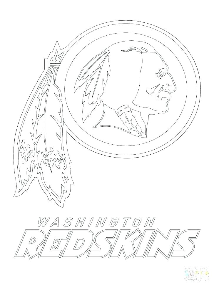 728x971 Football Player Coloring Pictures Cheerleader Cheering Football