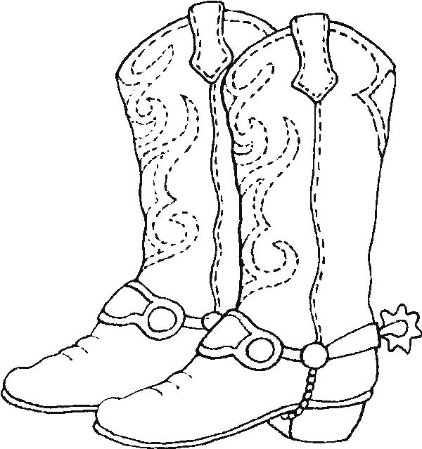 Cowgirl And Cowboy Coloring Pages at GetDrawings.com | Free for ...