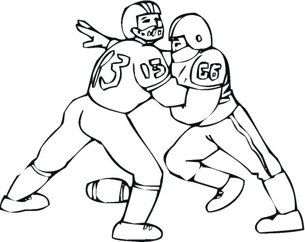 630x499 Underdog Coloring Pages Underdog Coloring Pages Awesome And Free