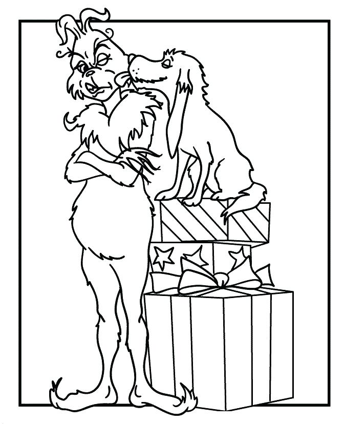 672x828 Underdog Coloring Pages Various Underdog Coloring Pages Best