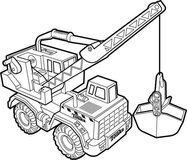 Crane Coloring Pages Printable At Getdrawings Free Download