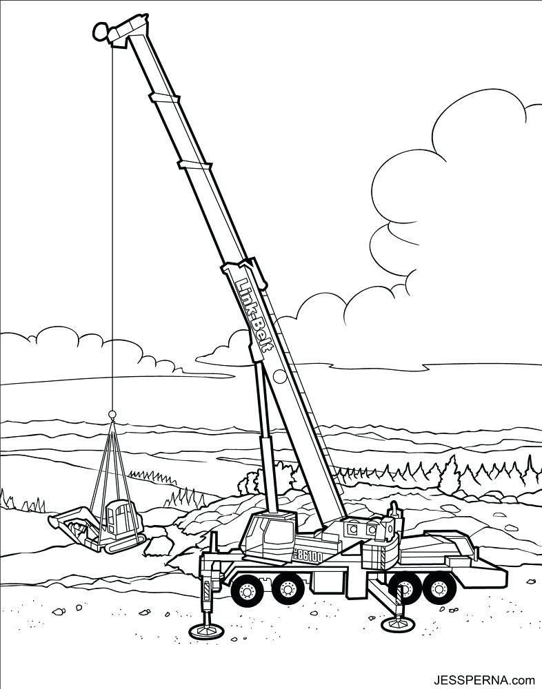 786x1000 Crane Coloring Page Graceful Dancing Crane Coloring Page Design
