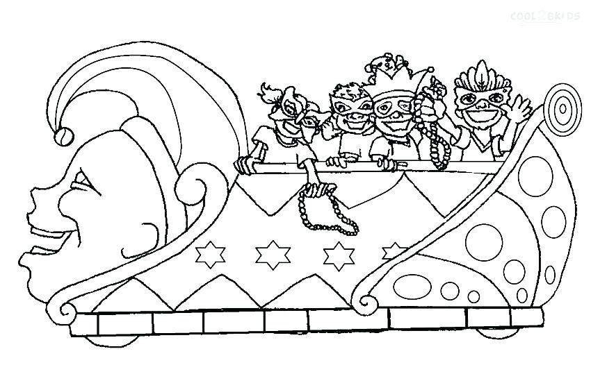 850x526 Crawfish Coloring Page Parade Coloring Pages Crawfish Boil