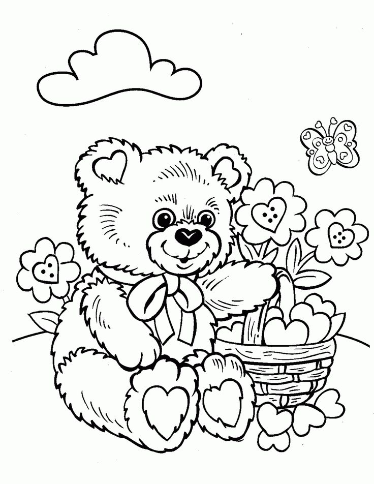 Crayola Adult Coloring Pages at GetDrawings.com | Free for ...