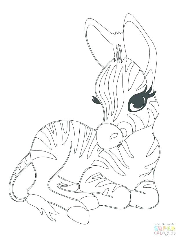 618x824 Cute Cartoon Animal Coloring Pages Epic Cute Cartoon Animals