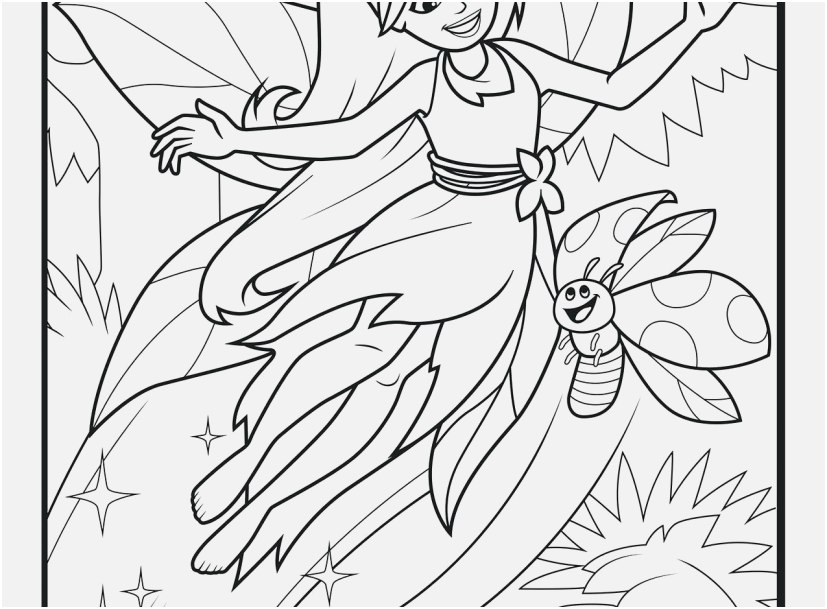 Crayola Color Alive Coloring Pages