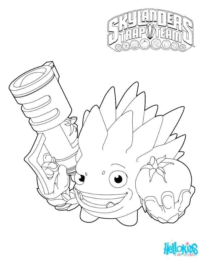 The Best Free Alive Coloring Page Images Download From 50 Free