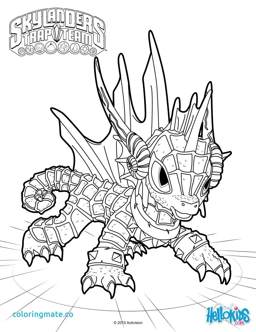 820x1060 Crayola Color Alive Coloring Pages With And Glum Me
