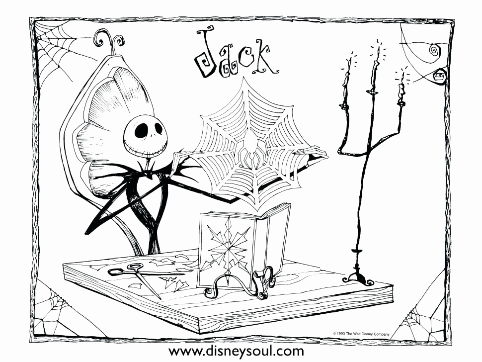 970x728 Crayola Monster High Coloring Pages Photos Color Alive Coloring