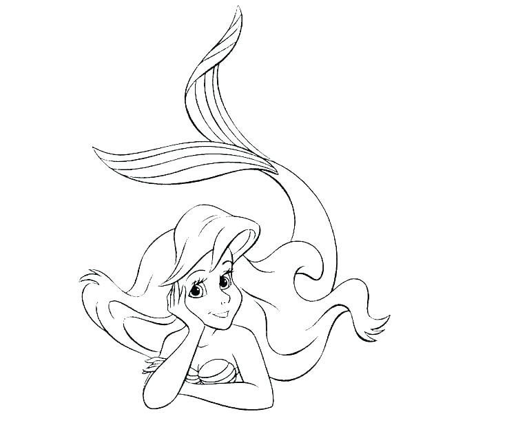Crayola Color Alive Coloring Pages at GetDrawings   Free ...