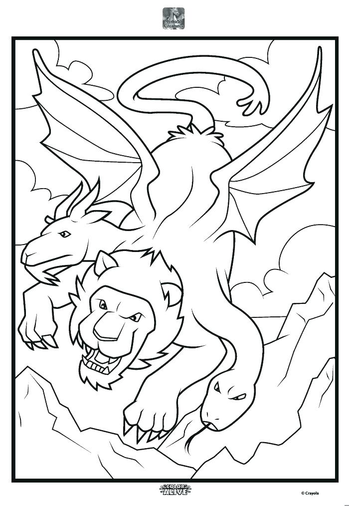 700x1014 Free Coloring Pages Winter Winter Coloring Pages Free Winter