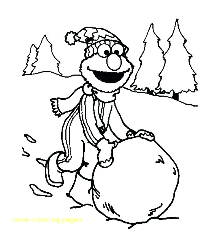 768x815 Coloring Page Snowman Perfect Coloring Pages Crayola Photo Perfect