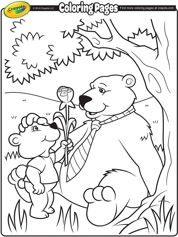 572x762 Crayola Com Coloring Pages Erf Coloring