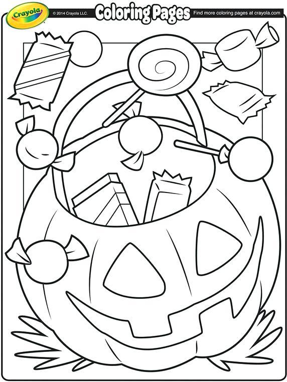 572x762 Crayola Com Coloring Pages Crayola Com Coloring Pages Pumpkin Pie