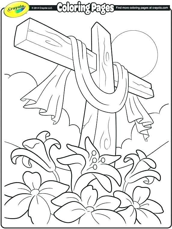 572x762 Holidays Coloring Pages Crayola Coloring Pages Free Crayola Com