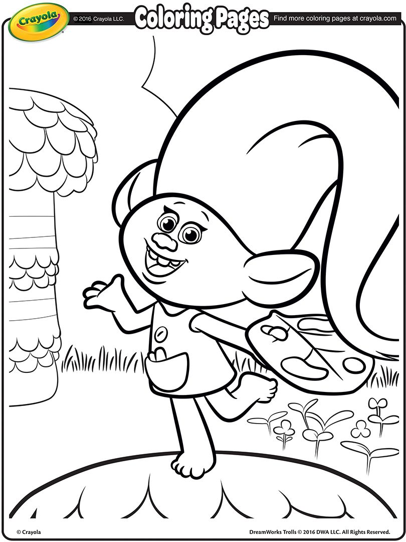 810x1080 Perfect Crayola Coloring Pages Free Printable