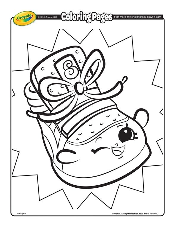 Crayola Com Coloring Pages at GetDrawings.com | Free for ...