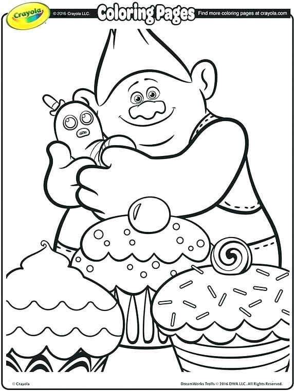 572x762 Coloring Pages Crayola