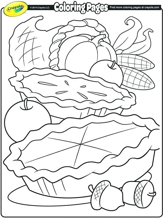 572x762 Crayola Color Pages Checkers Coloring Page Crayola Giant Coloring