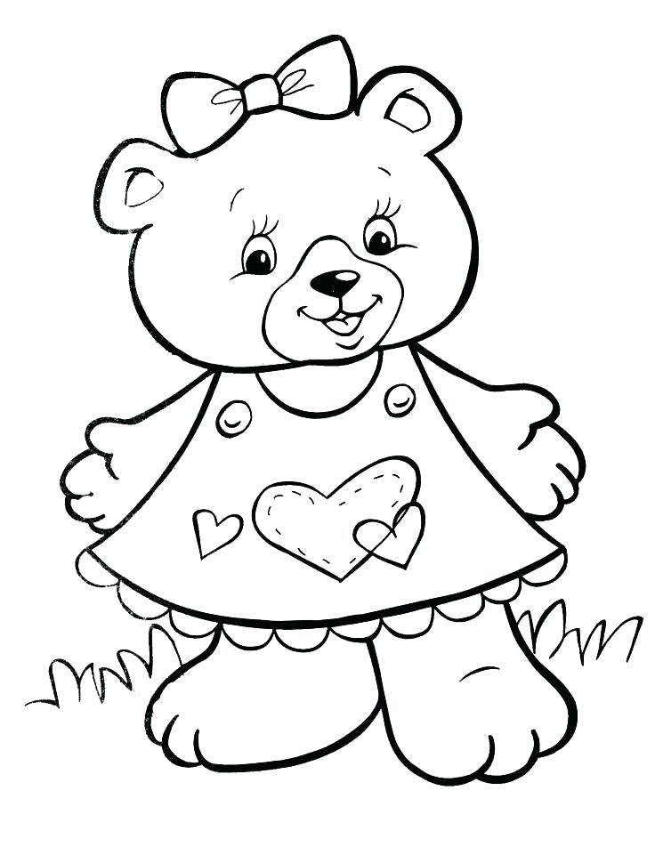 736x952 Free Coloring Pages Crayola Got Your Colors Covered Crayola Free