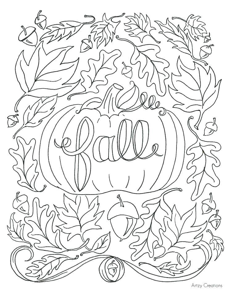 736x952 Crayola Halloween Coloring Pages Crayola Coloring Pages Crayola
