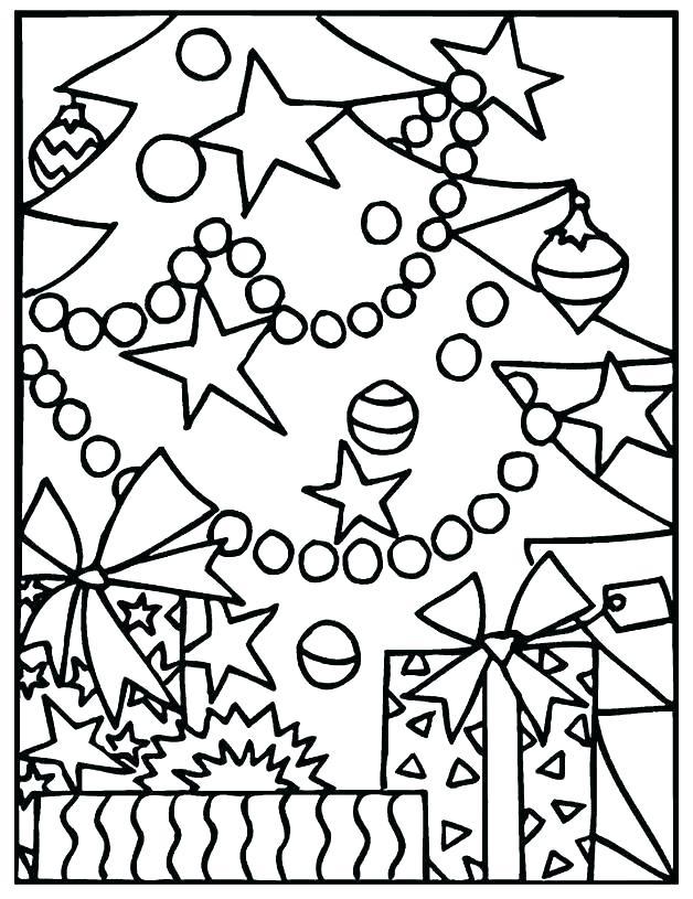 628x815 Free Coloring Pages Crayola Coloring Pages Crayola Crayola