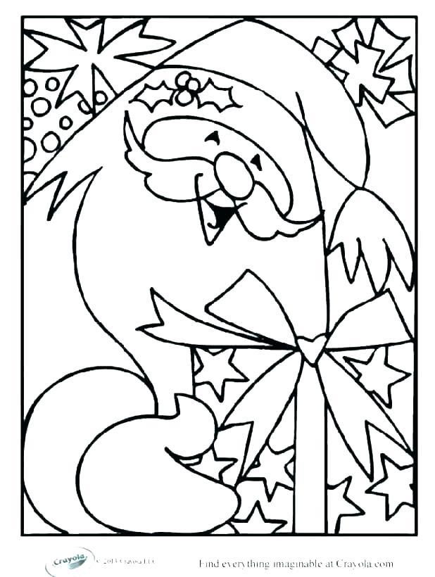 618x820 Crayola Giant Coloring Pages Crayola Color Pages Crayola Color
