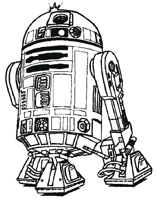 530x680 Free Coloring Pages Star Wars Crayola Free Coloring Pages