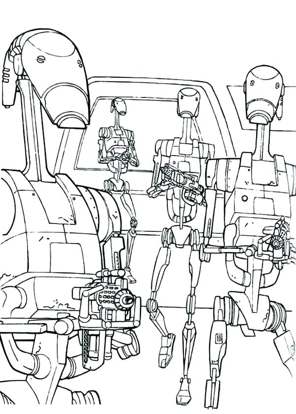 600x841 Free Star Wars Coloring Pages Ideal Star Wars Coloring Pages