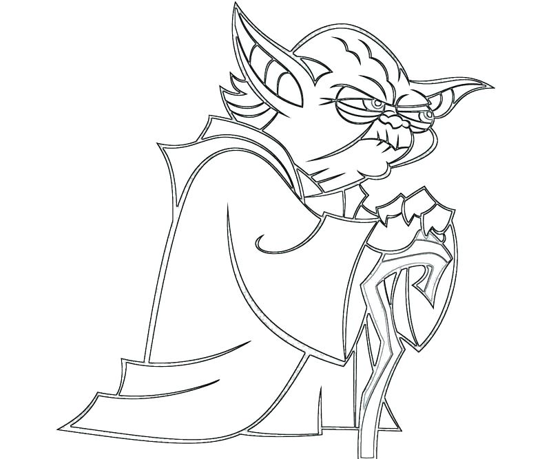 800x667 Lego Yoda Coloring Pages Awesome Coloring Pages Crayola Photo