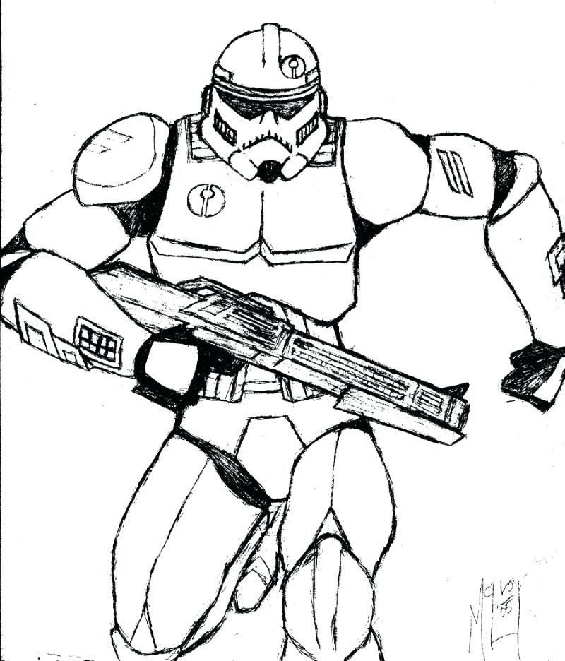 800x936 Star Wars Printables Free Colouring Pages